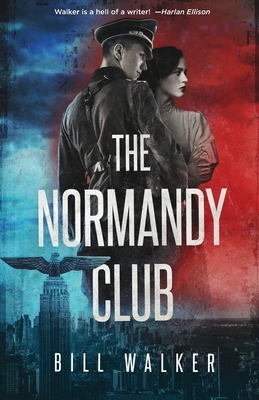 The Normandy Club