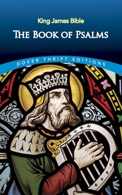 Book of Psalms-KJV-Unabridged