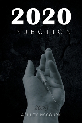 2020: Injection