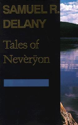 Tales of Nev?rÿon