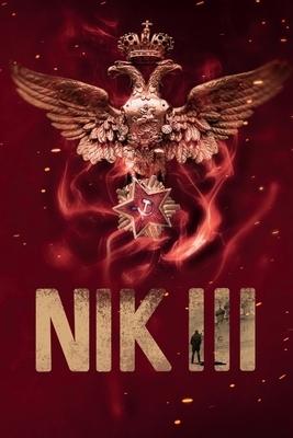 Nik III
