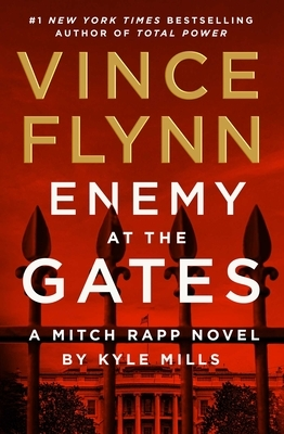 Enemy at the Gates, 20