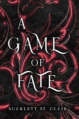 A Game of Fate: Special Edition