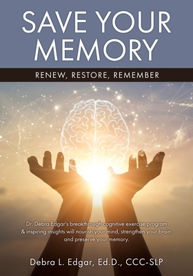 Save Your Memory: Renew, Restore, Remember