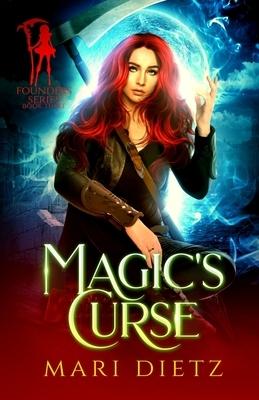 Magic's Curse