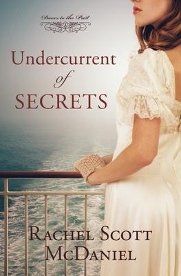 Undercurrent of Secrets, 4