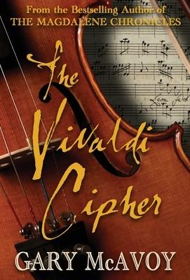 The Vivaldi Cipher