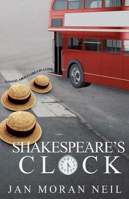 Shakespeare's Clock