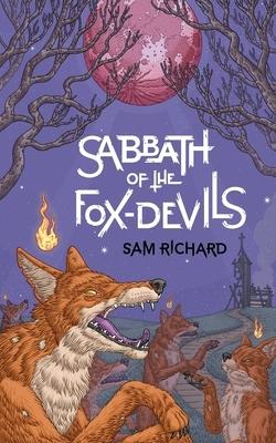 Sabbath of the Fox-Devils