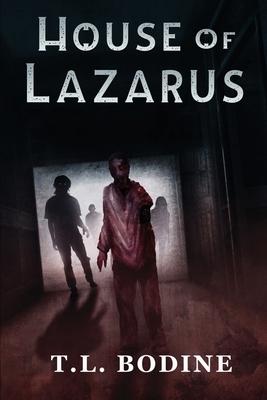 House of Lazarus