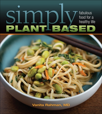 Simply Plant Based