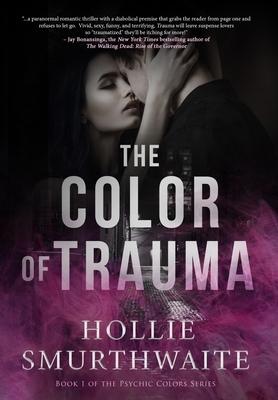 The Color of Trauma