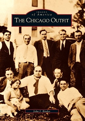 The Chicago Outfit