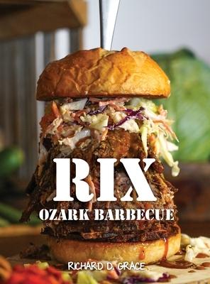 Rix Ozark Barbecue
