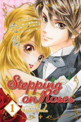Stepping on Roses, Vol. 1, 1