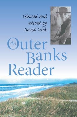 Outer Banks Reader