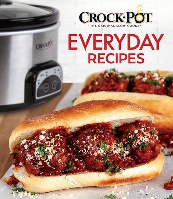 Crock-Pot Everyday Recipes