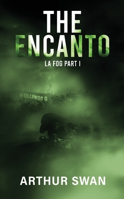 The Encanto