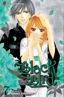 Black Bird, Volume 7