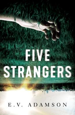 Five Strangers