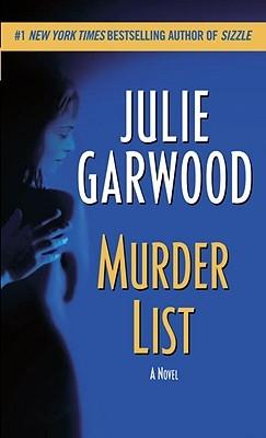 Murder List