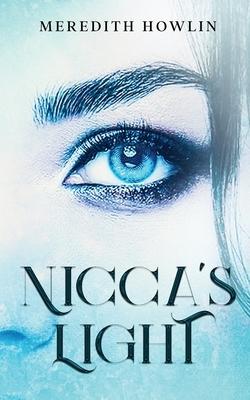 Nicca's Light