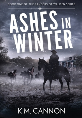Ashes in Winter