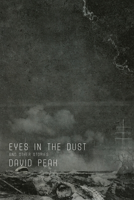 Eyes in the Dust and Other Stories