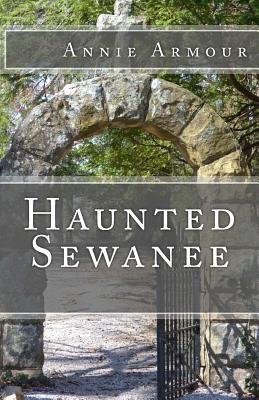 Haunted Sewanee