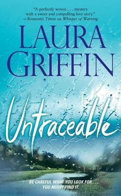 Untraceable, 1