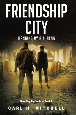Friendship City: Hanging by a Thread
