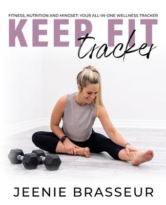 Keep Fit Tracker