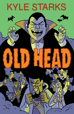 Old Head