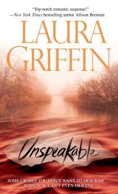 Unspeakable, 2