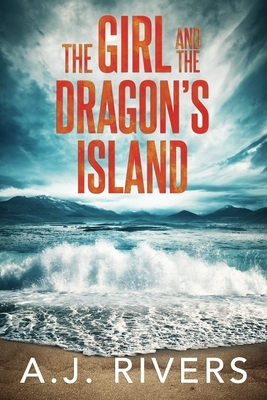 The Girl and the Dragon's Island