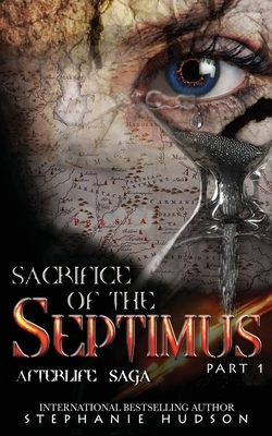 Sacrifice of the Septimus - Part One