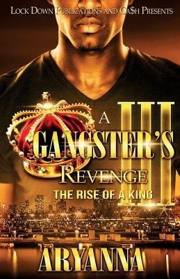 A Gangster's Revenge 3: The Rise of a King