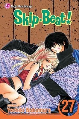 Skip Beat!, Volume 27