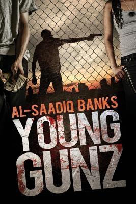 Young Gunz