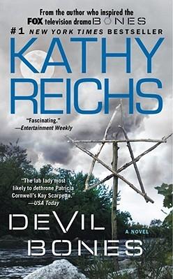 Devil Bones, 11