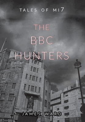 The BBC Hunters