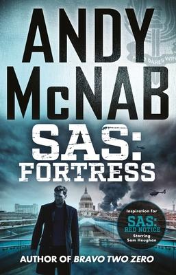 Sas: Fortress