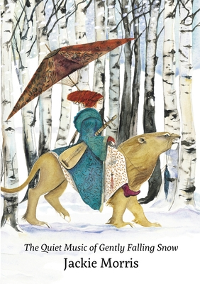 The Quiet Music of Gently Falling Snow: Compact Edition