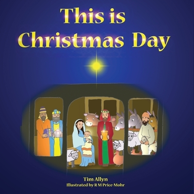 This is Christmas Day