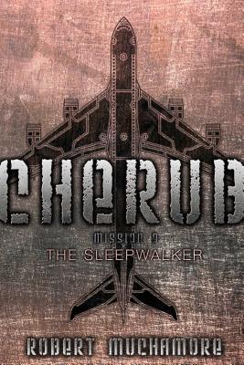 The Sleepwalker, 9