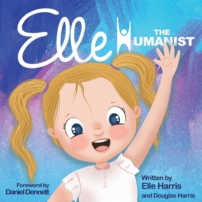 Elle the Humanist