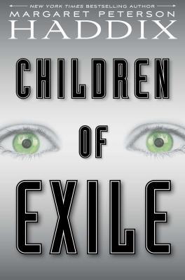 Children of Exile, 1