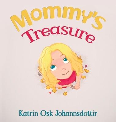Mommy's Treasure
