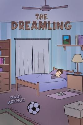 The Dreamling
