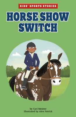 Horse Show Switch